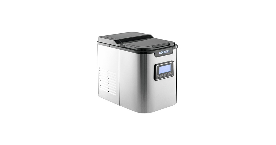 Gourmia GI500 Ice Maker