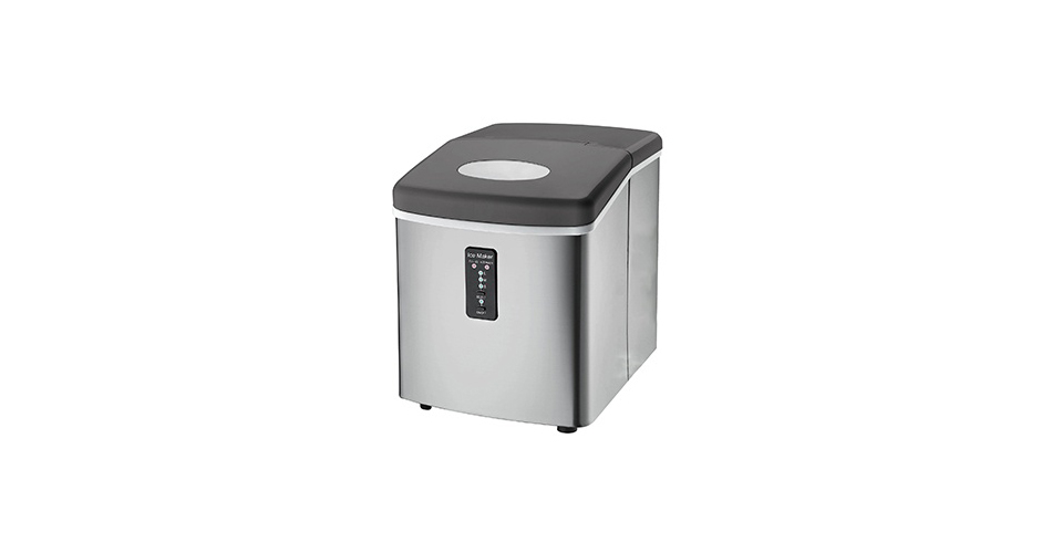 Thinkgizmos Ice Machine